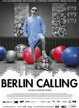 berlincallingposter 301