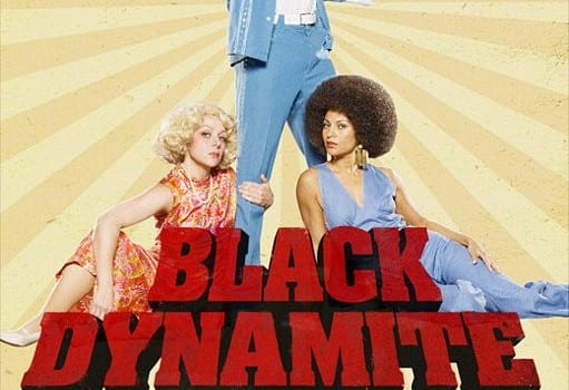 black dynamite ver2