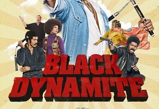 black dynamite ver3