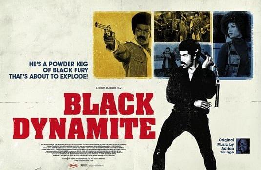 black dynamite ver4