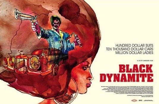 black dynamite ver5