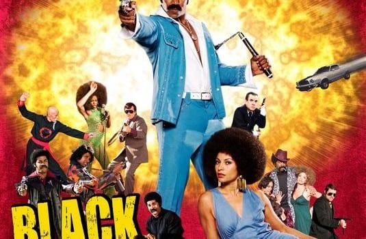 black dynamite ver6