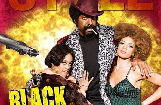 black dynamite ver7
