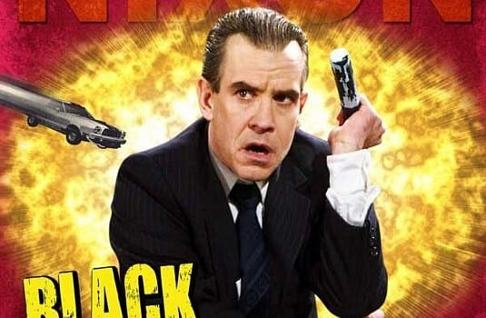 black dynamite ver9