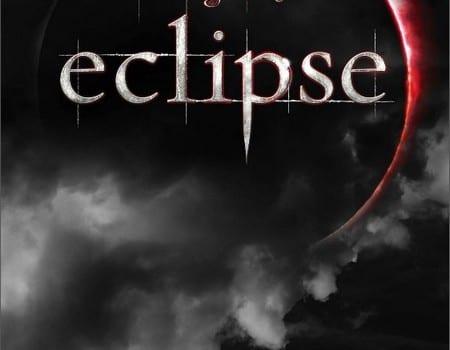 eclipse locandina teaser poster