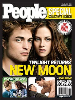 new moon 240