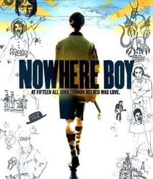 nowhereboy5 01