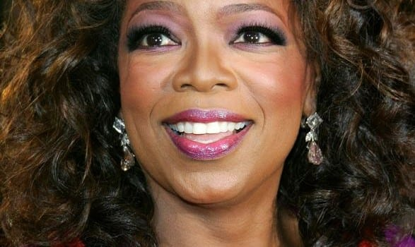 oprah winfrey1