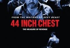 44InchChest 01