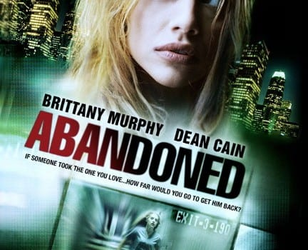 Abandonedlocandina