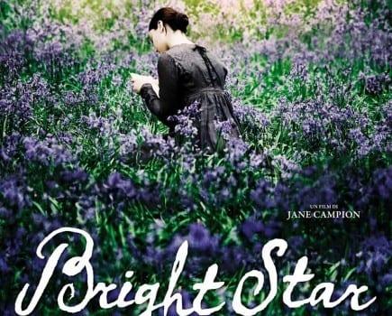 BrightStarlocandinaitaliana 01