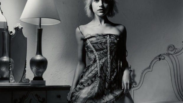 Brittany Murphy 1024x768 002
