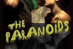 TheParanoids