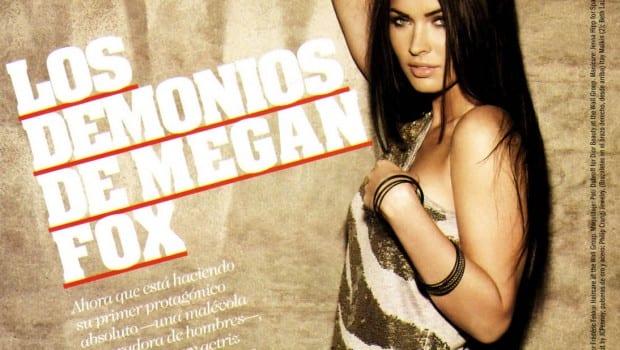megan fox spanish cosmopolitan 02