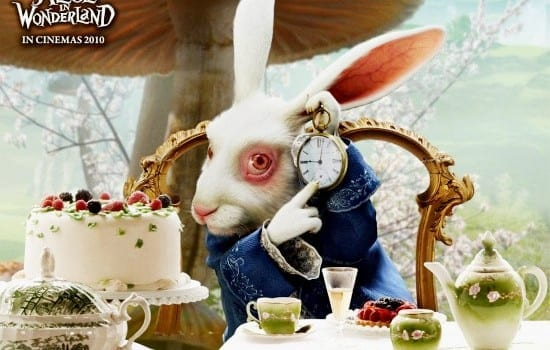 new images characters aliceinwonderland1
