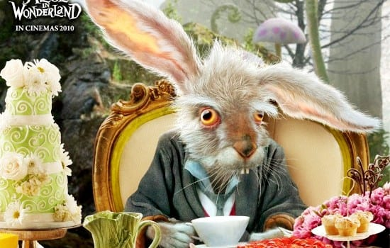 new images characters aliceinwonderland2