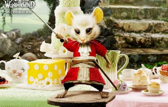 new images characters aliceinwonderland3