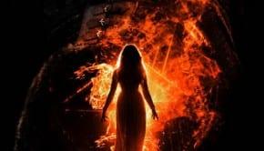 season of witch locandina