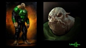Lanterna Verde_02