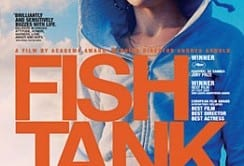 FishTank 01