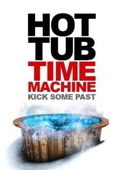 HotTubTimeMachine 01