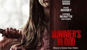 Summersbloodlocandina
