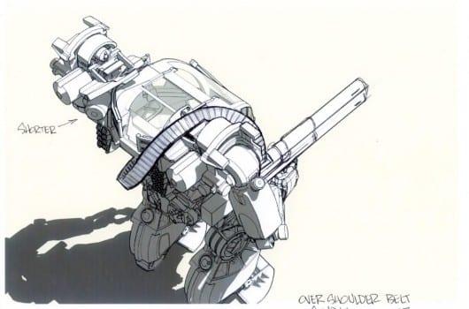 avatar pg85 d