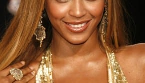 golden globes 2007 beyonce knowles 35778
