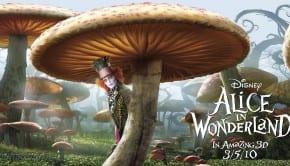 hr Alice in Wonderland 32