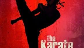 karate kid xlg