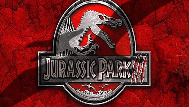 wallpapers cinema jurassic park jurassic park 0002