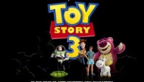 Toy Story 3 LO char.reveal online teaser v5 300x202