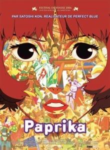 paprika1