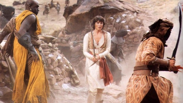 prince of persia the sands of time 1bd50edb