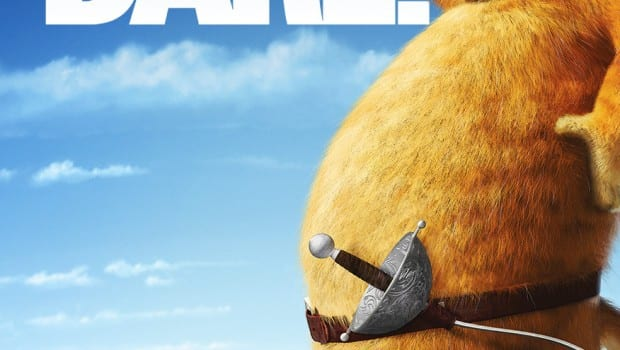 shrek fosssrever after character movie poster 4