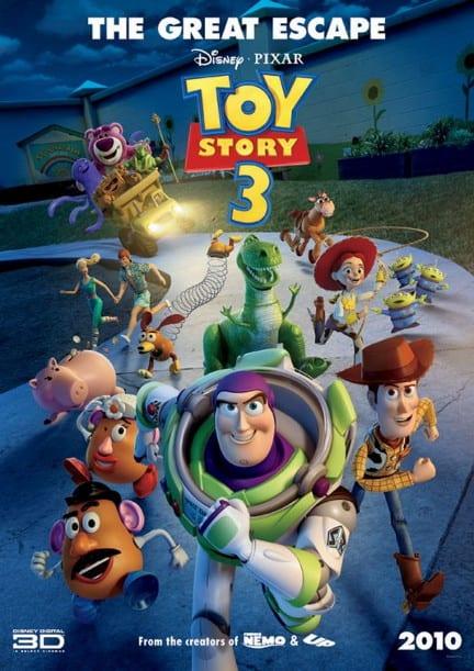 ToyStory3locandina 01