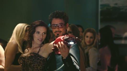 iron man 2 movie image 14