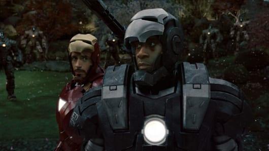 iron man 2 movie image 20