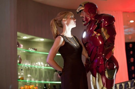 iron man 2 movie image 21 600x400