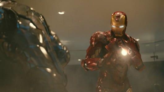 iron man 2 movie image 9