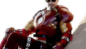 iron man 2 suit1