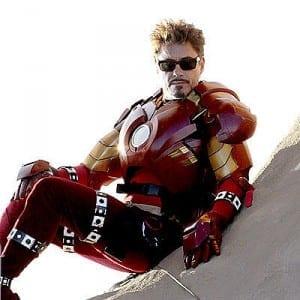 iron man 2 suit1