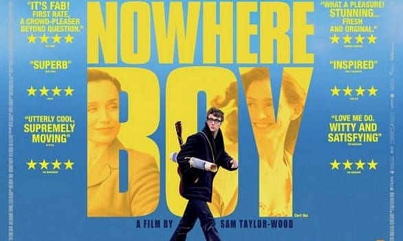 01nowhere boy