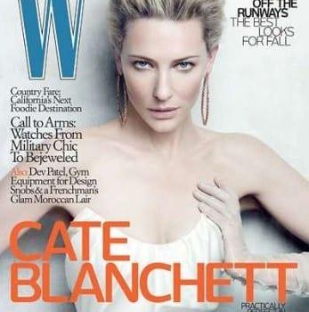 1 cate blanchett wmagazine