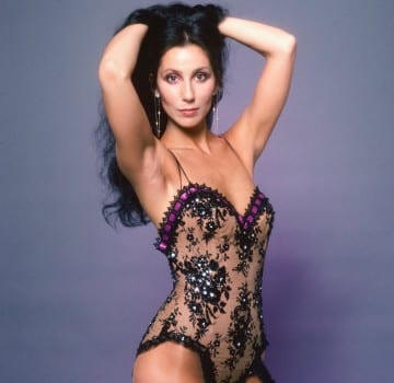 259328cher posters