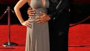 Kendra Wilkinson ed Hank Baskett
