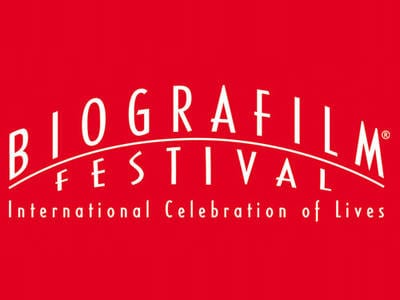 Biografilm Festival 2010