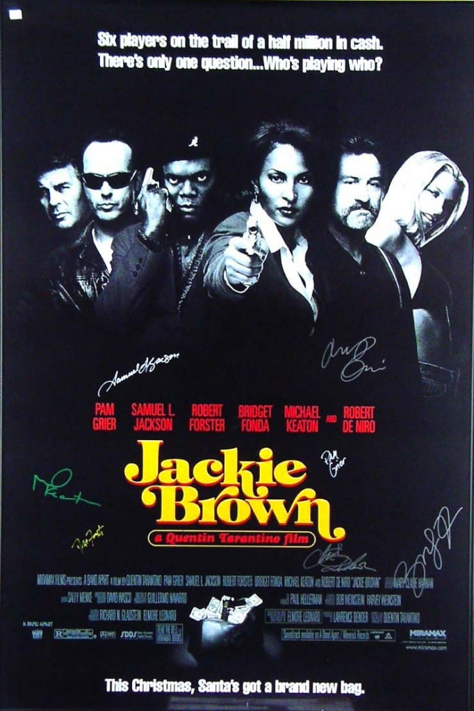 Jackie Brown1