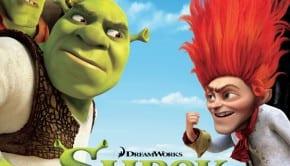 Shrek e vissero felici e contenti poster finale1