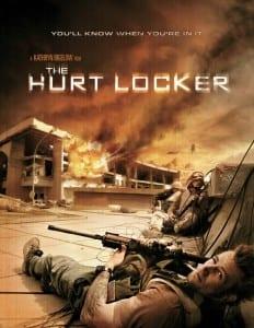 The Hurt Locker1